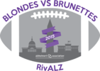 Bvb 2015 logo