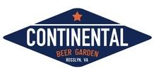 Continental Beer Garden