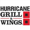 Hurricanes Grill & Wings