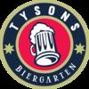 Tysons Biergarten