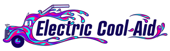 Electric Cool- Aid
